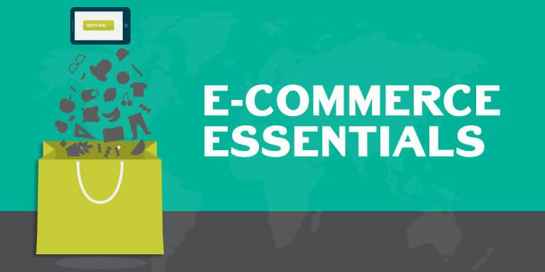 eCommerce Essentials