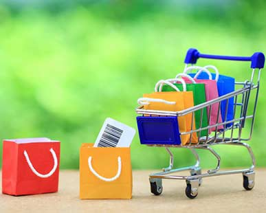 9 Quickest Ways to Increase eCommerce Sales