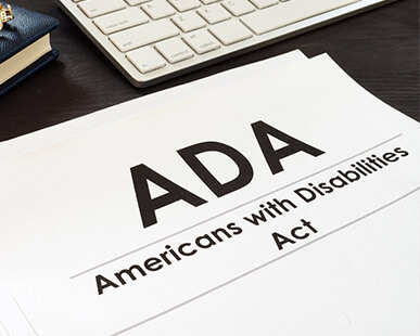 Incorporating ADA compliance leads to 3X conversion