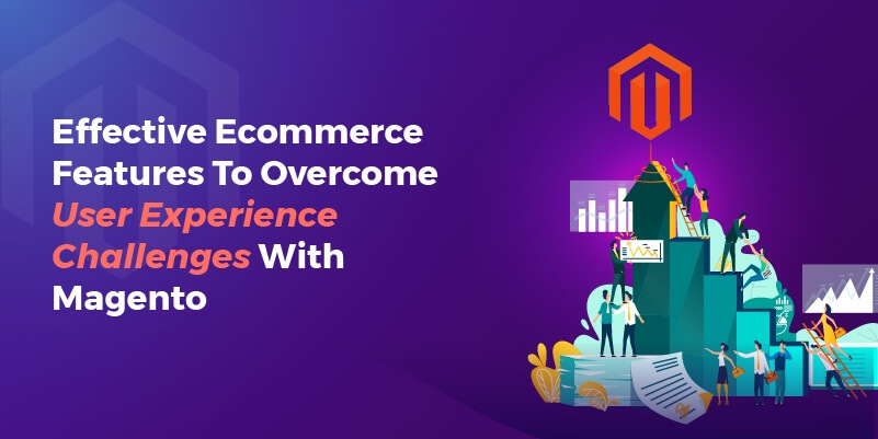 user experience challenges with magento featured