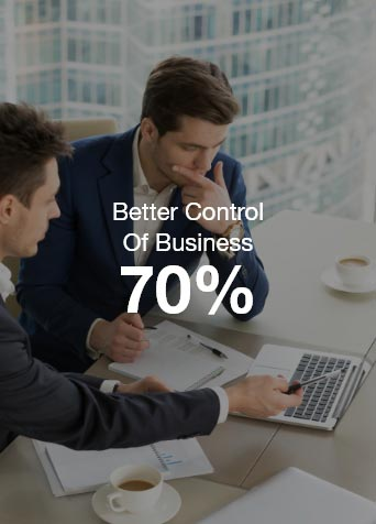 better-control-of-business