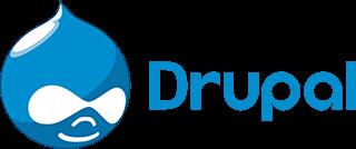 Drupal eCommerce Platform Expertise