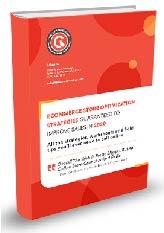 eCommerce store optimization strategies guaranteed