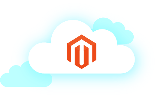 Magento Cloud Rapid Deployment