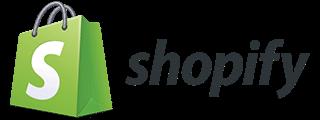 Shopify eCommerce Integration Company