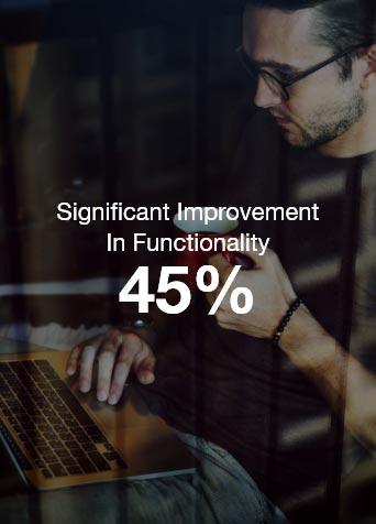 significant-improvement
