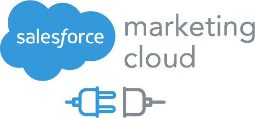 Commerce Cloud and Marketing Cloud Connector