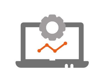 Comprehensive Page Optimization For Magento