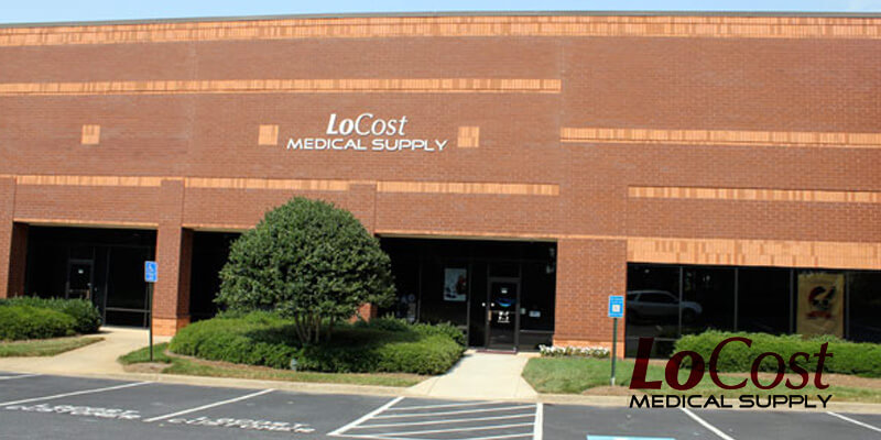 CRO For LoCost Medical