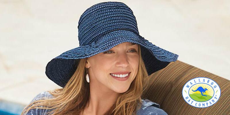 CRO For Wallaroo Hats
