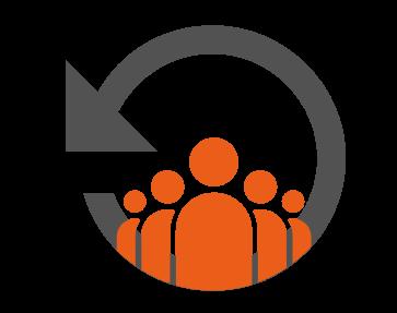eCommerce Optimization Customer Engagement