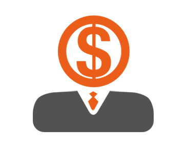 eCommerce Optimization Return On Investment