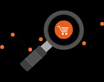 eCommerce Web Analytics Solutions