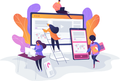 enhance-the-user-experience-of-your-website