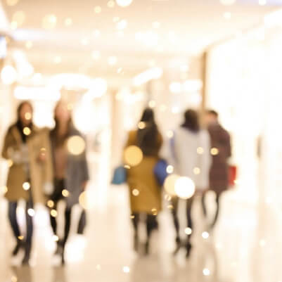 How to prep your eCommerce store with successful engagement strategies for this holiday shopping season