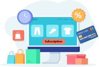 How to Run an eCommerce Subscription Service