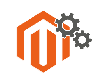 Magento Maintenance and Development
