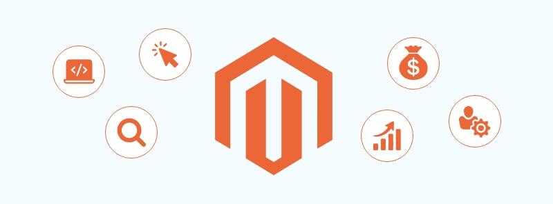 Magento + Subscription & Recurring Payments