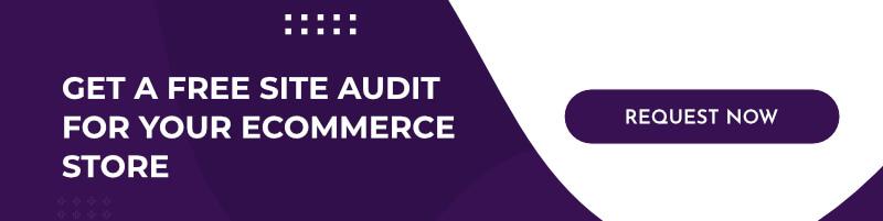 Free Site Audit