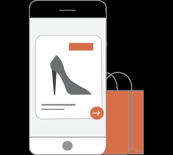 Mobile App Development For eCommerce Sites