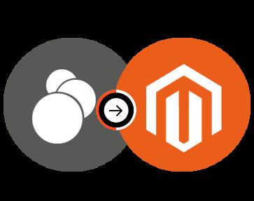OSCommerce to Magento Migration