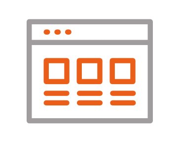 Personalization For Magento