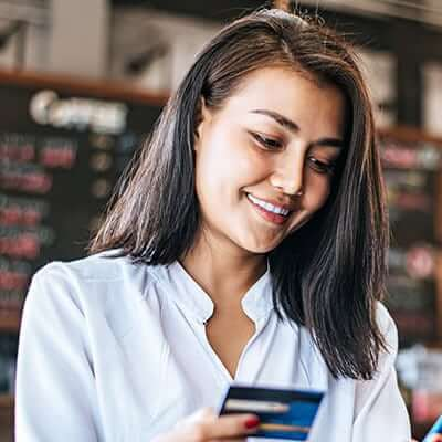 Why Mobile Commerce Optimization Plays A Vital Role In Boosting Your 2019 Holiday Season Sale?