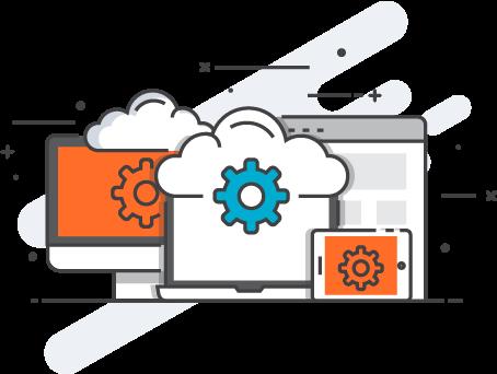 Unified Commerce Platform