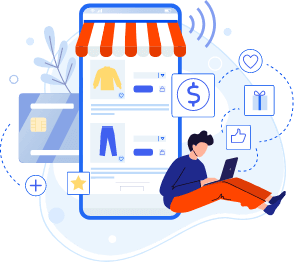 What is an eCommerce Subscription?