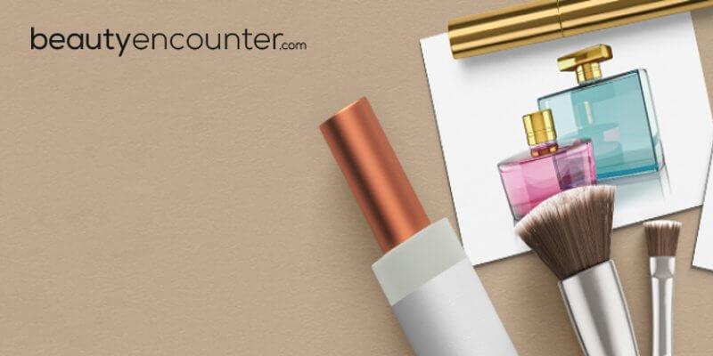 Beauty Encounter