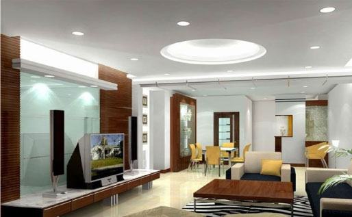 About Buy LED Online