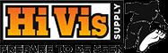 hivis supply