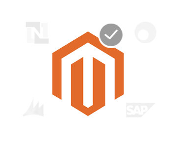 Magento – Your Perfect ERP Solution