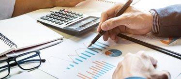 Tax Rate Synchronization