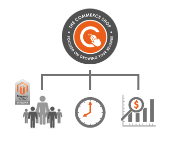 Why Choose Us For Your Magento 2 Development?