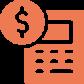 FREE Cost Estimation