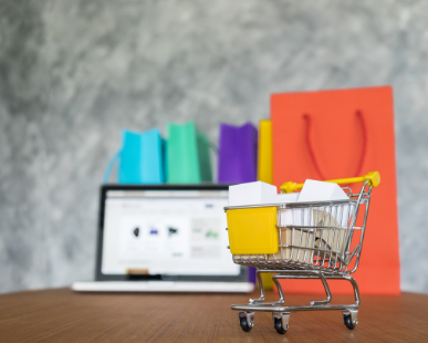 eCommerce Subscriptions trends and strategies for B2B and B2C companies to optimize growth