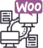 WooCommerce Migration Services Icon