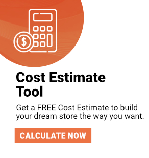 Cost Estimate Tool