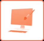 Website Design Audit
