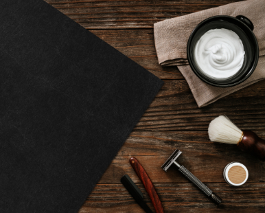 How Australian shaving company quickly scaled their brand using BigCommerce marketing features